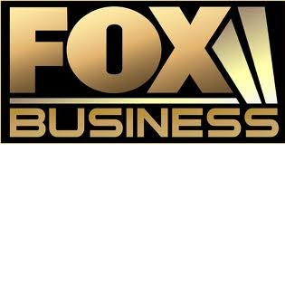 FoxBusiness.com: Unconventional Investment Ideas — and Reasons to be Cautious